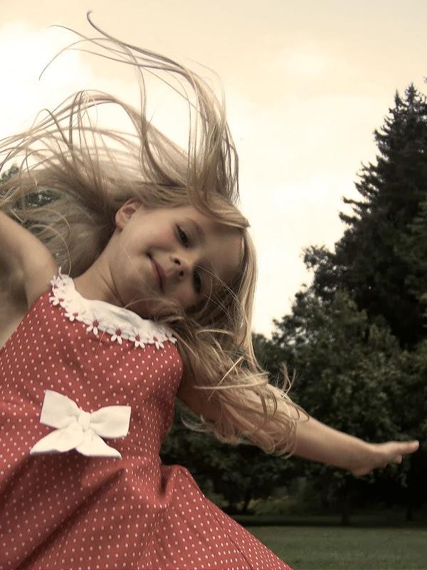 صورة صور عن الفرح , صور عن السعاده و الضحك