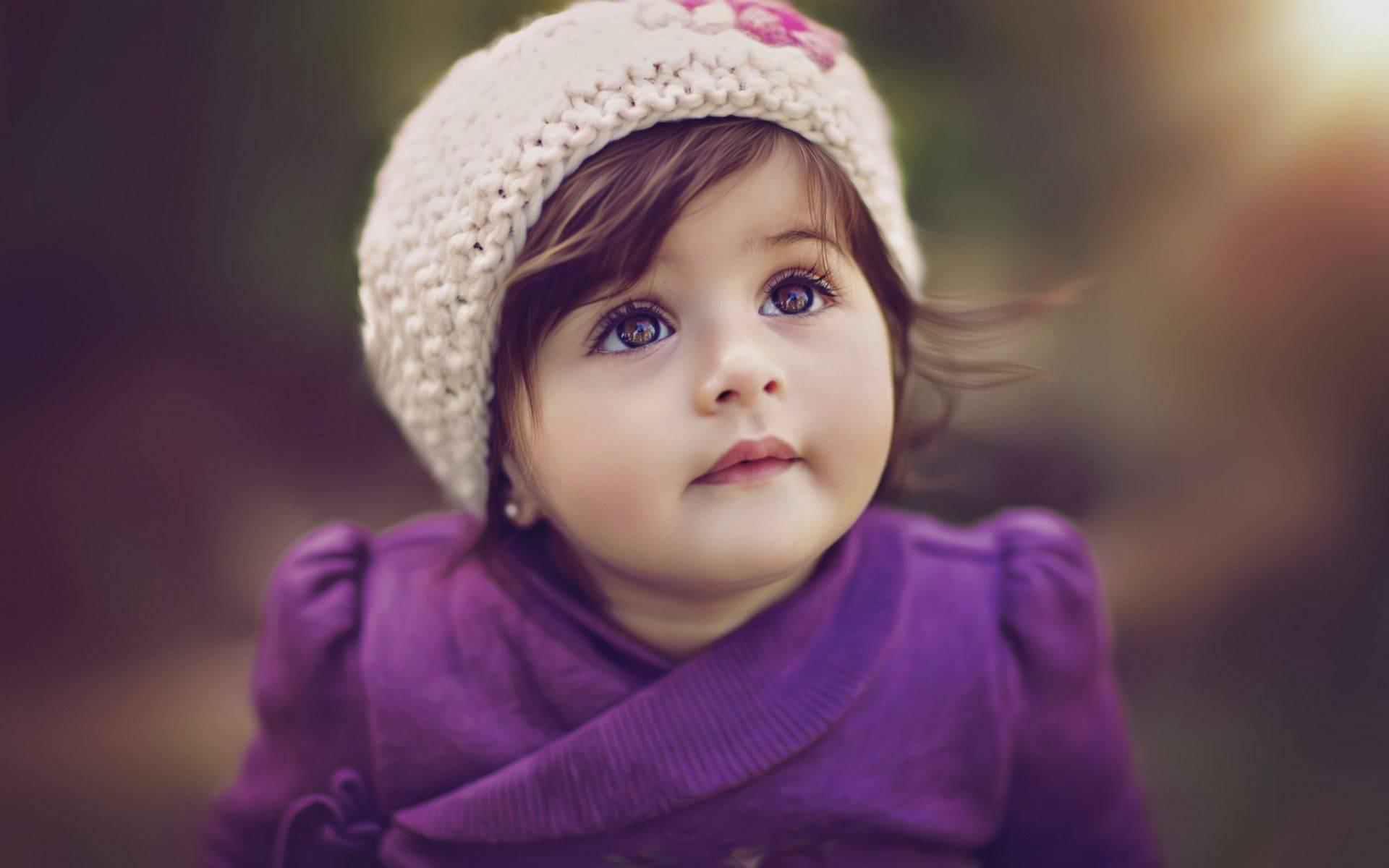بالصور صور بنات كيوت روعه , اجمل الصور لبنات طفوليه 1076 10