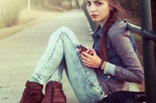 صور صور بنات كيوت روعه , اجمل الصور لبنات طفوليه