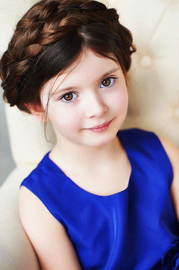 بالصور صور بنات كيوت روعه , اجمل الصور لبنات طفوليه 1076 6