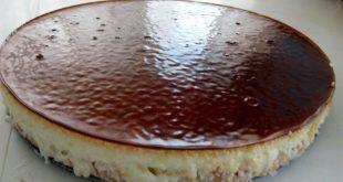 صور حلويات باردة , احلى تحليه بعد الاكل