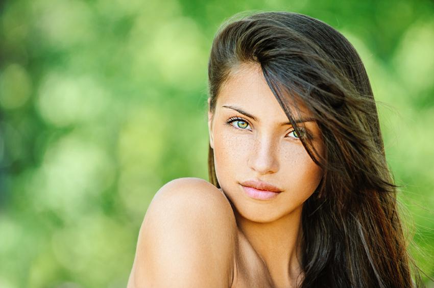 بالصور اجمل نساء اوروبا , اجمل عيون ملونه 1115 6