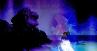 صور تفسير حلم ابن سيرين , عالم تفسير الاحلام الاعظم