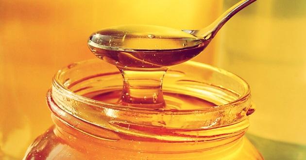 صور كيف تعرف العسل الاصلي , ستتعرف على العسل الاصلى بسهولة