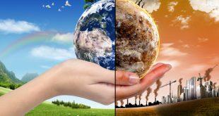 صور صور عن البيئة , البيئة فى صور