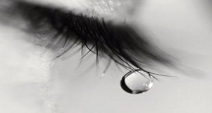 صور صور دموع حزينه , صور دموع متالمه وحزن