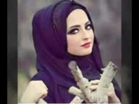 بالصور بنات محجبات على الفيس بوك , اجمل بنات محجبات 1553 10