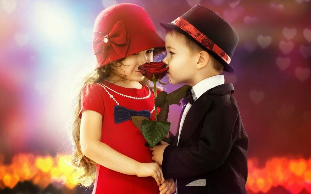 بالصور اجمل الصور الرومانسية , اجدد صور الحب و العشق 1557 8