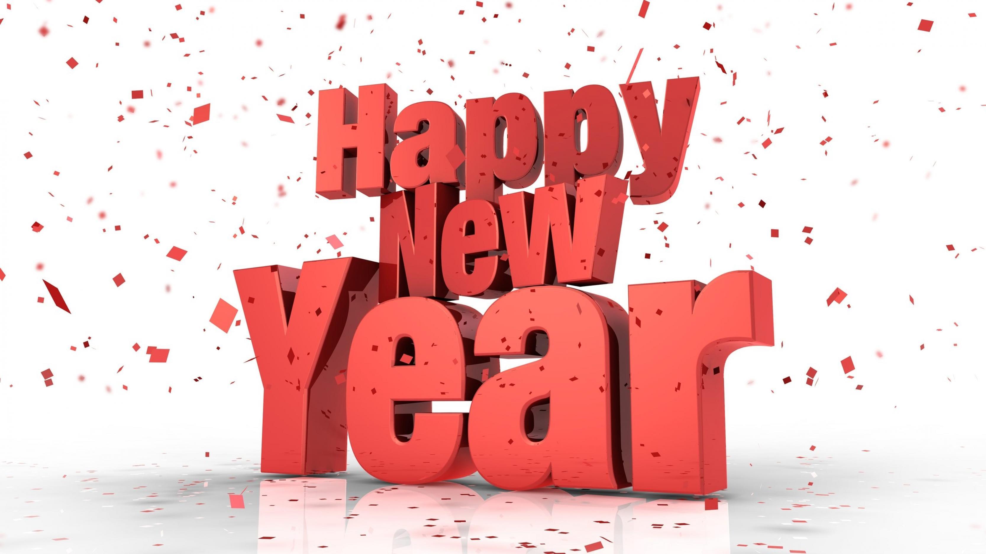 صور صور عن العام الجديد , اجمل صور الترحيب بالعام الجديد