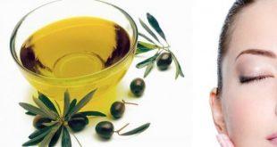 صور فوائد زيت الزيتون للبشرة , زيت الزيتون وتاثيره على الشعر