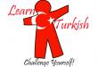 بالصور تعلم التركية , طرق جديده لتعلم لغه جديده 1574 2 110x75