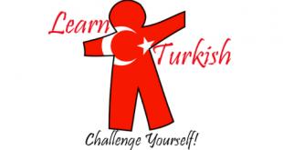صور تعلم التركية , طرق جديده لتعلم لغه جديده