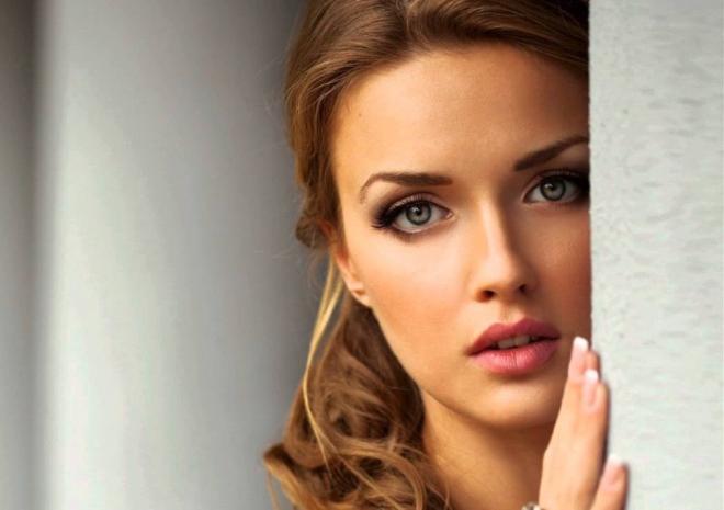 صور اجمل صور نساء , البنات العربيه الجميله