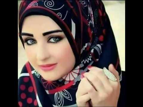 بالصور اجمل صور نساء , البنات العربيه الجميله 1579 10