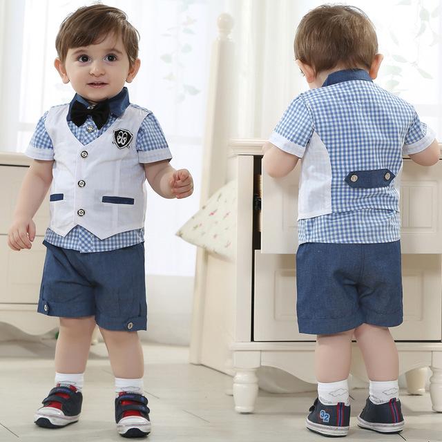 صور ملابس اطفال اولاد , اجمل ملابس الاولاد الصغار