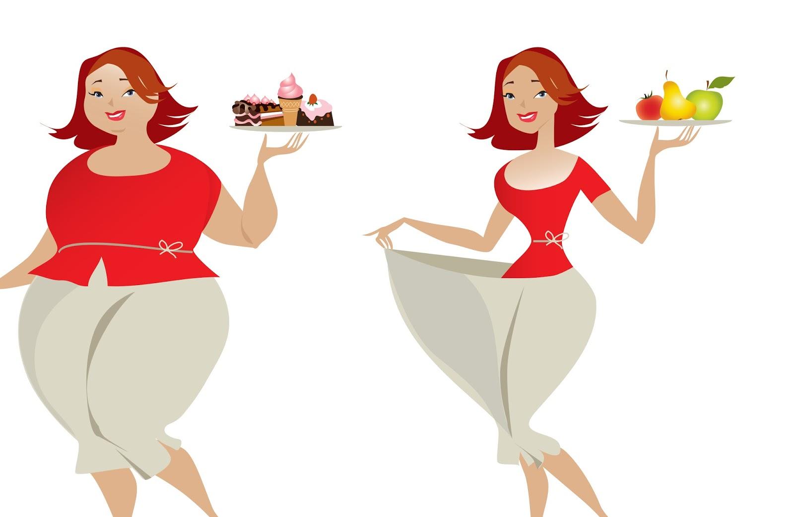 بالصور رياضه لتخفيف الوزن , الرياضه و الصحه السليمة 1597 2