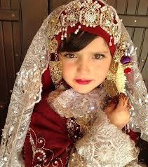 صورة بنات ليبية , اجمل البنات العربيه