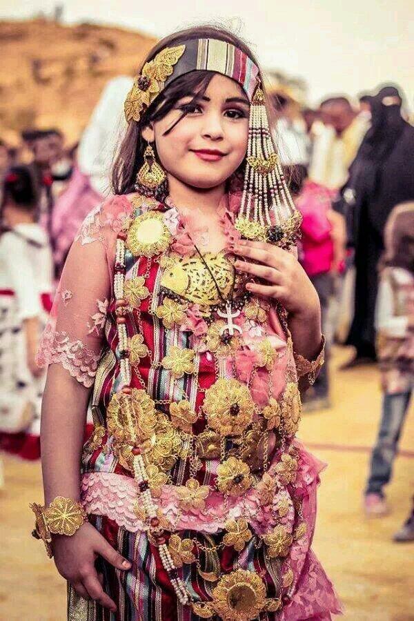 بالصور بنات ليبية , اجمل البنات العربيه 1610 2