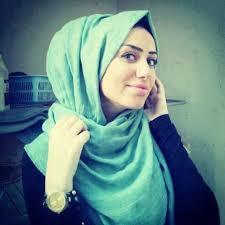 بالصور بنات ليبية , اجمل البنات العربيه 1610 3
