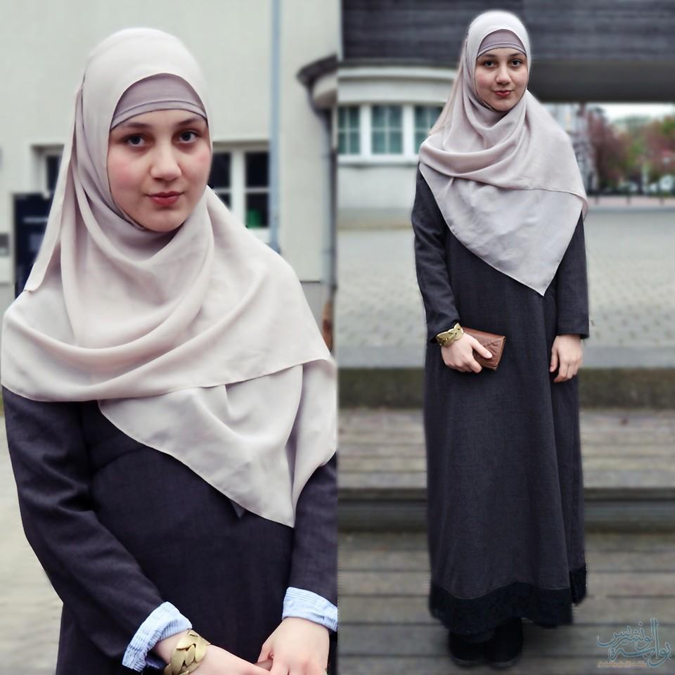 بالصور بنات ليبية , اجمل البنات العربيه 1610 4