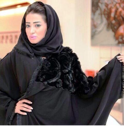 بالصور بنات ليبية , اجمل البنات العربيه 1610 5
