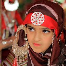 بالصور بنات ليبية , اجمل البنات العربيه 1610 6