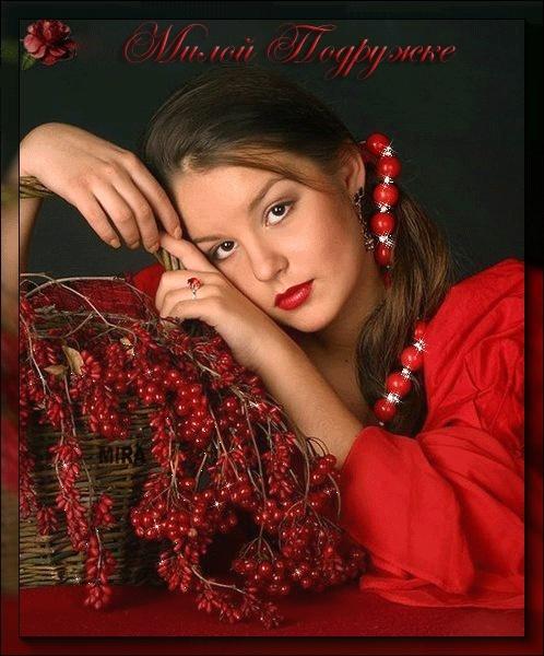 بالصور بنات ليبية , اجمل البنات العربيه 1610 7