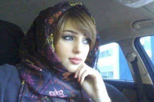 صور بنات ليبية , اجمل البنات العربيه