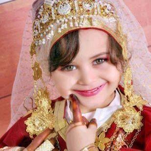 بالصور بنات ليبية , اجمل البنات العربيه