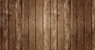 صور خلفيات خشب , اجمل صور خلفيات خشبية