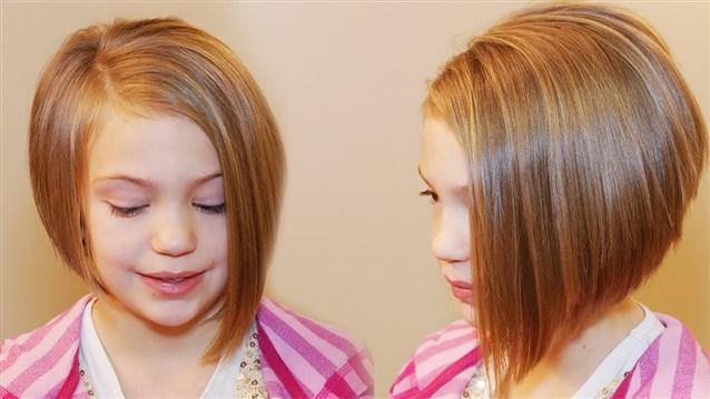 بالصور موديلات شعر قصير , احدث قصات الشعر القصير 1628 1