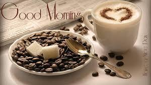 بالصور كلمات صباح الخير , اجمل عبارات الصباح 1630 3