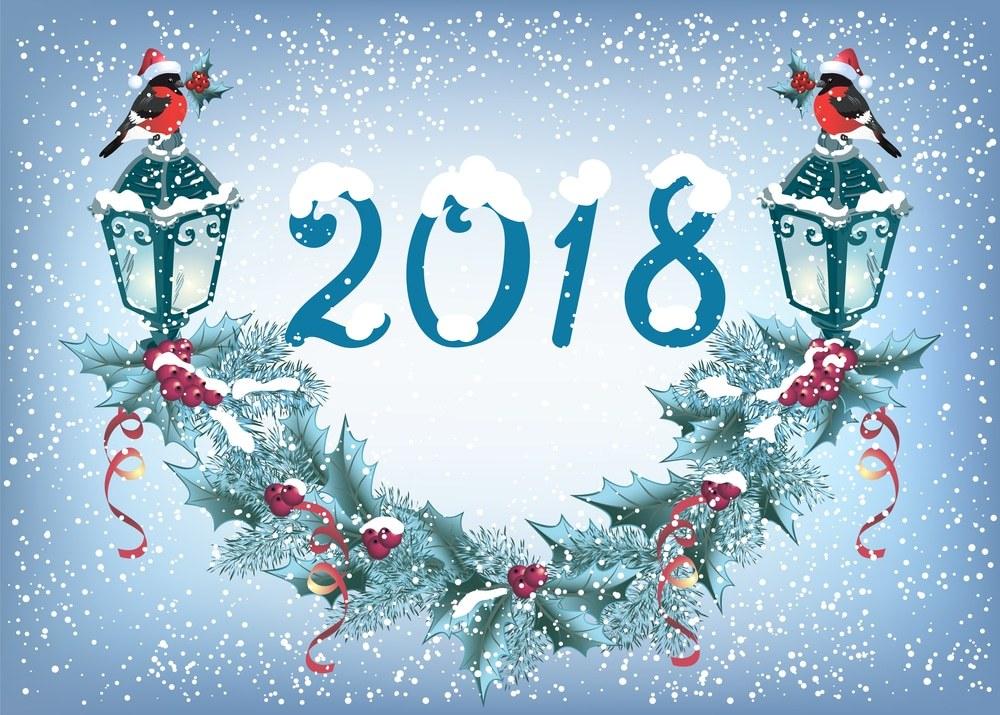 صور صور جديده 2018 , اجمل صور لعام 2018