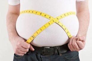 صور نقص الوزن , اسهل طرق الدايت