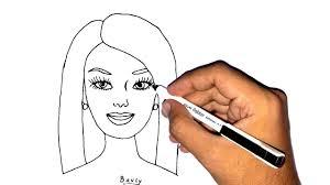 صور كيف تتعلم الرسم , اجدد الرسومات اليدويه