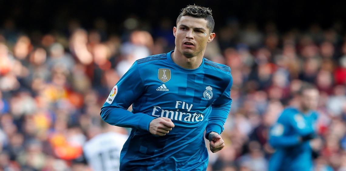 بالصور صور كرستيانو رونالدو 2019 , كرستيانو رونالدو افضل لاعب برتغالى 1678 2