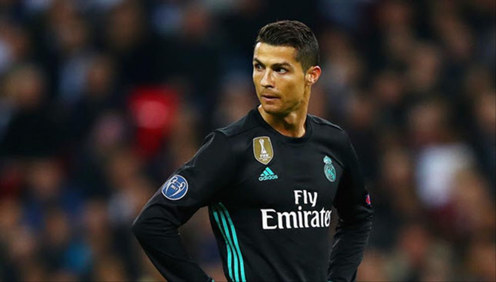بالصور صور كرستيانو رونالدو 2019 , كرستيانو رونالدو افضل لاعب برتغالى 1678 5