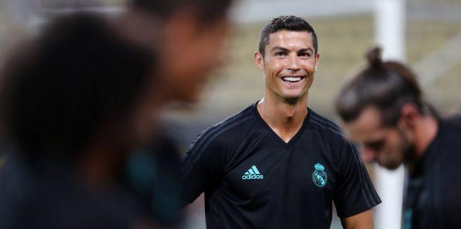 بالصور صور كرستيانو رونالدو 2019 , كرستيانو رونالدو افضل لاعب برتغالى 1678 9