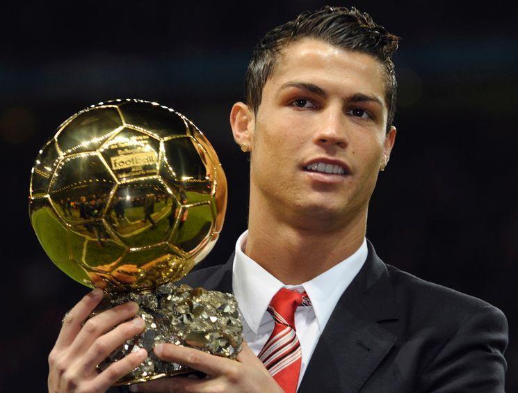 صور صور كرستيانو رونالدو 2019 , كرستيانو رونالدو افضل لاعب برتغالى