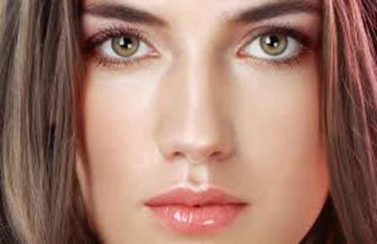 صورة اجمل نساء العالم حسب الدول , جمال المراه العربيه