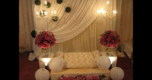 صور كوشات اعراس , كوشه عريس وعروسة
