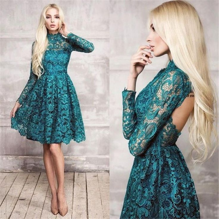 صورة فساتين سهرة قصيرة 2019 , اجمل الفساتين القصيرة للسهرات