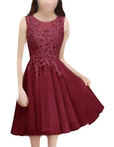 بالصور فساتين سهرة قصيرة 2019 , اجمل الفساتين القصيرة للسهرات 1698