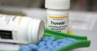 صورة علاج مرض الايدز , اخطر الامراض المنتشره