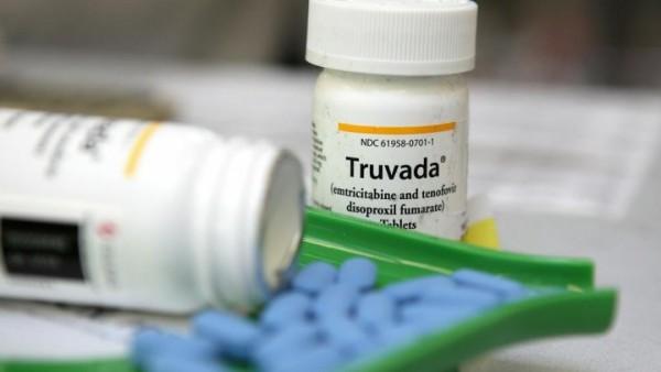 صور علاج مرض الايدز , اخطر الامراض المنتشره