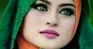 صورة بنات عراقية , اجمل بنات العراق