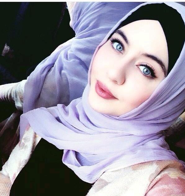 صورة احلى بنات محجبات , اجمل البنات المحجبات