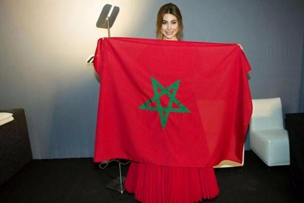 صور اجمل المغربيات , بنات المغرب