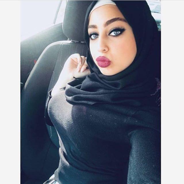 صور مزز مصر , بنات مصر