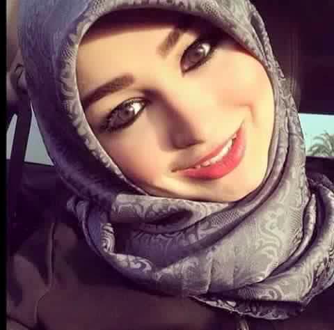 صورة بنات الكويت , نساء الكويت